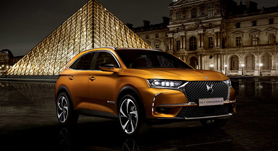 DS7crossback_pyramide