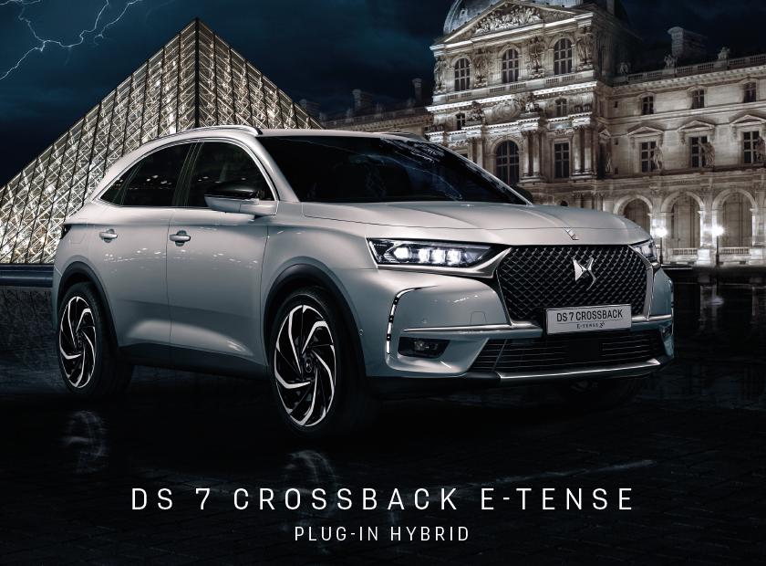 ds7_crossback_e